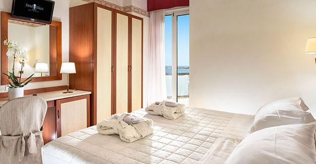 Hotel Rimini Camere Comunicanti