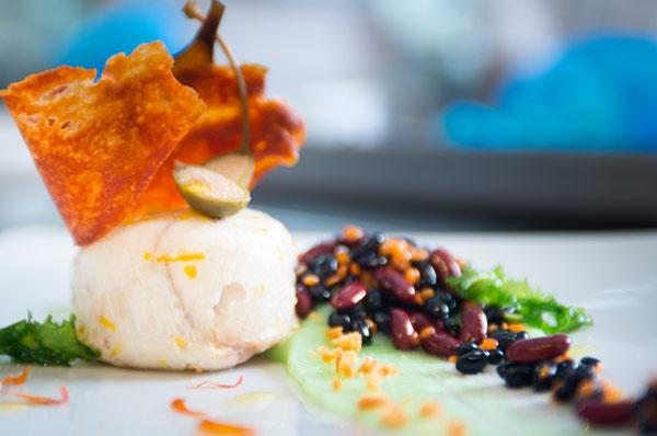 Hotel celiaci rimini albergo ristorante senza glutine associazione
